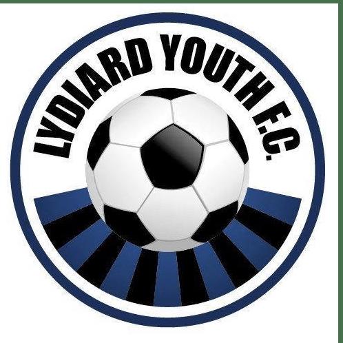 Lydiard Youth Football Club