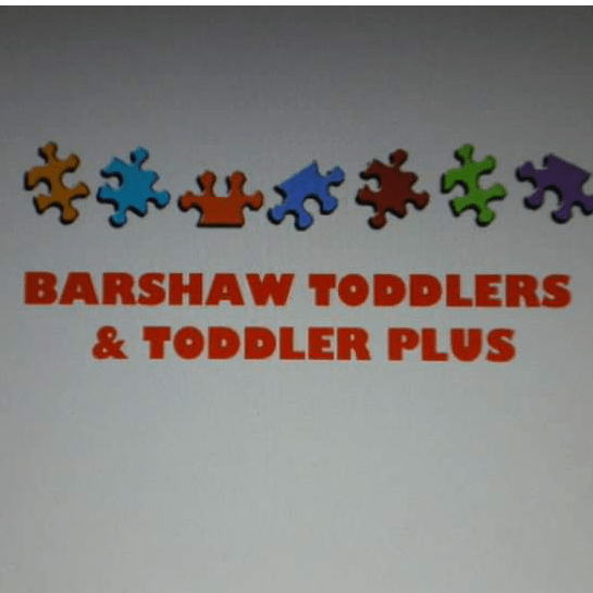 Barshaw Toddlers