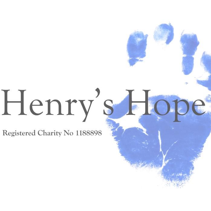 Henry's Hope