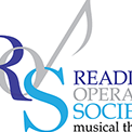 Reading Operatic Society - Barkham