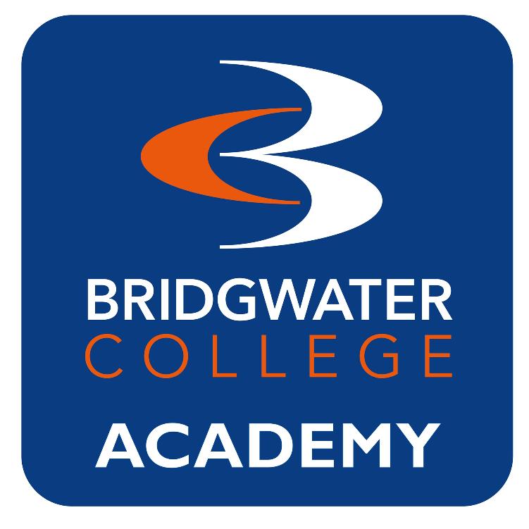 BCA PTA - Bridgwater College Academy Somerset