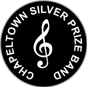 Chapeltown Band (Sheffield)