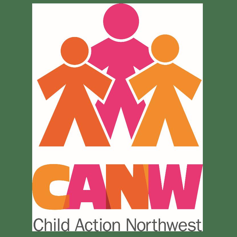 Child Action Northwest - Wilpshire