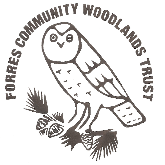 Forres Community Woodlands Trust