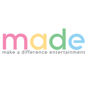Make A Difference Entertainment
