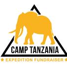 Camps International Tanzania 2020 - Oliver Duggins