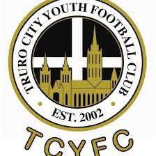 Truro City Youth Football Club