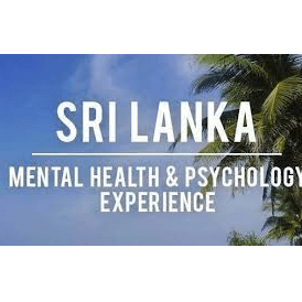 SLV Global Sri Lanka 2019 - Eilidh MacAulay