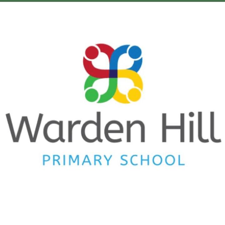 Warden Hill Primary School PTA - Cheltenham