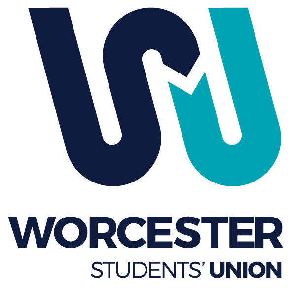 Worcester SU - Climbing and Moutaineering