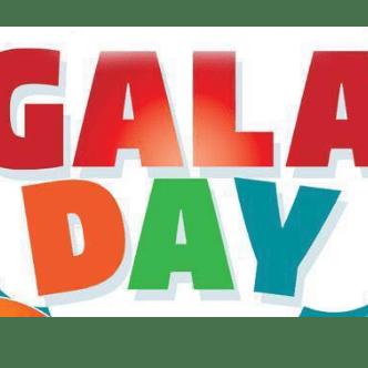 Shotts Gala Day