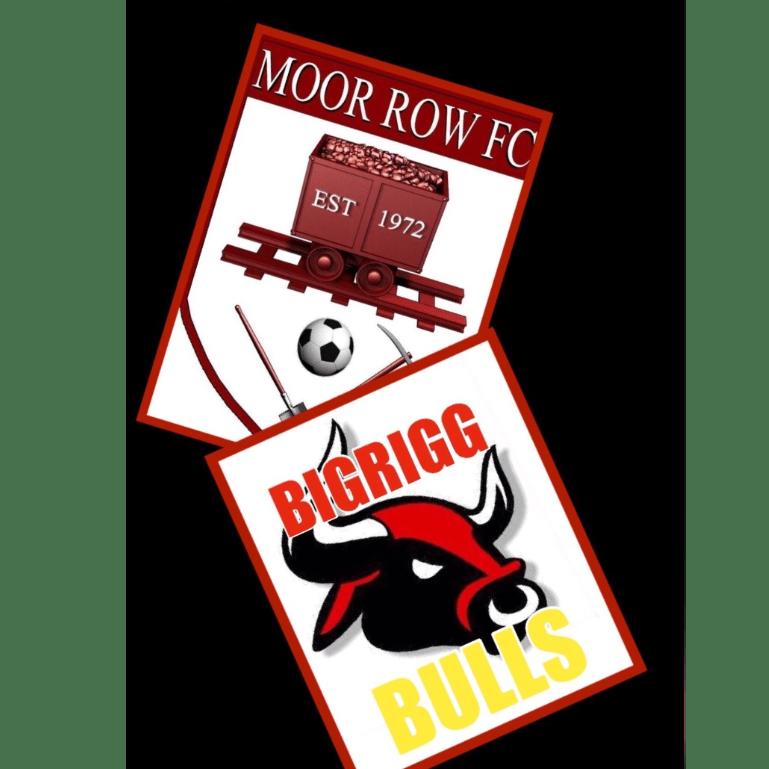 Moor Row FC