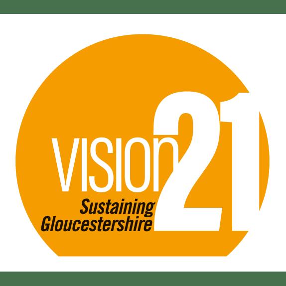 Vision 21