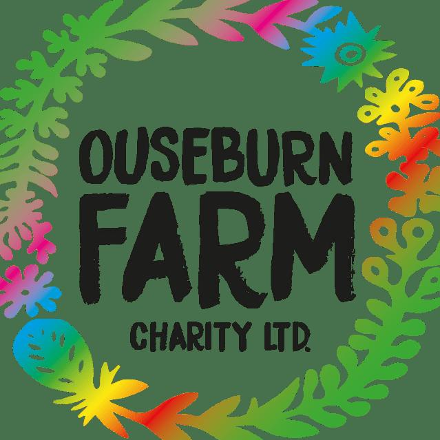 Ouseburn Farm Charity Limited