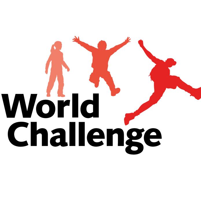World Challenge India 2020 - Kemi Fanibi