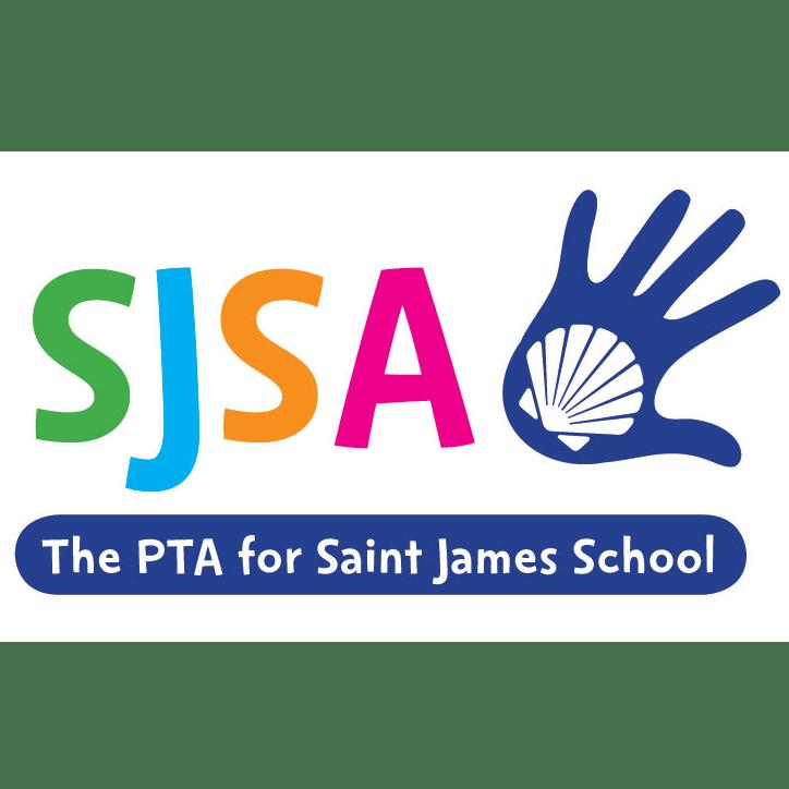 St James School Association - Southampton, West End