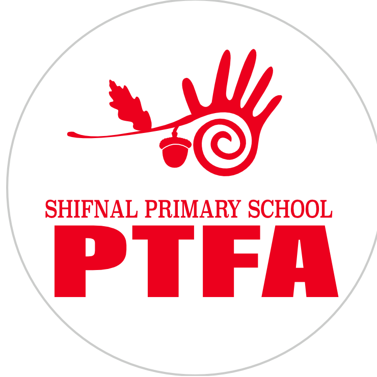 Shifnal Primary School PTFA