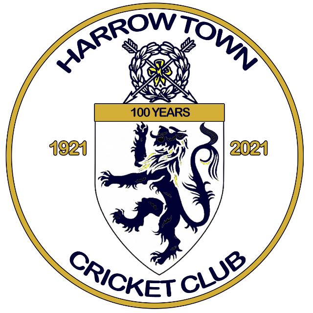 Harrow Town Cricket Club