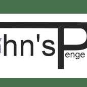 St John's PTA - Penge