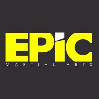 Team EPiC 2018