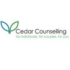Cedar Counselling - Birmingham