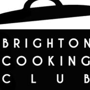 Brighton Cooking Club