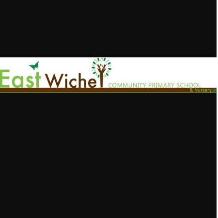 Friends of East Wichel Primary school and Nursery