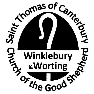 Parish of Winklebury and Worting