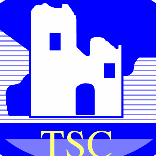 Tonbridge Swimming Club
