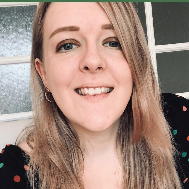 Funds4Uni - Ashleigh Henry - 2020