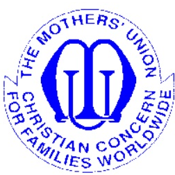 The Mothers' Union - Diocese of Leeds