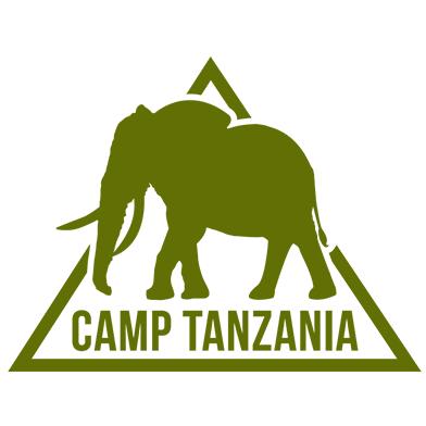 Camps International Tanzania 2018 - Mia Woodhouse