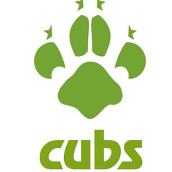 4th Canvey Island Stone Mountain Cub Pack