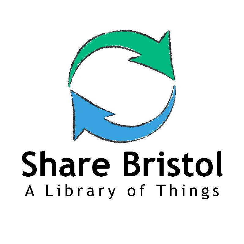 Share Bristol