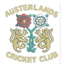 Austerlands cricket club