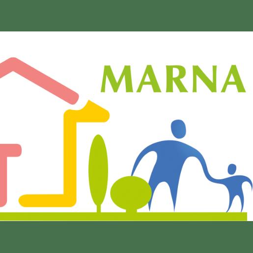 Mayfield Recreational Association