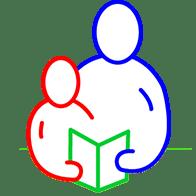 Parents and Friends of Parkside School