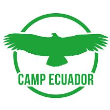 Camps International Ecuador 2020 - Dylan Slater