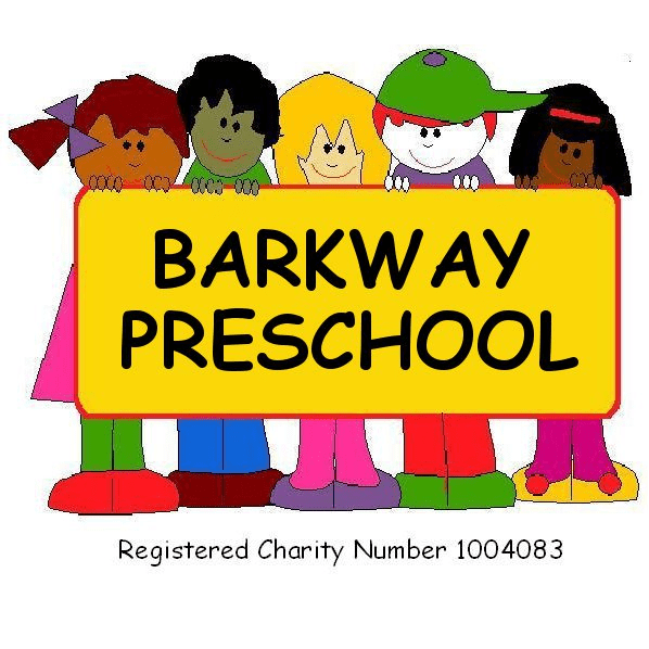 Barkway Preschool