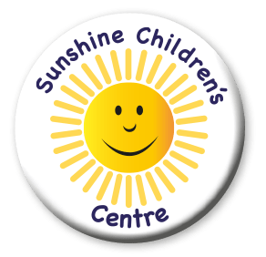Sunshine Children's Centre