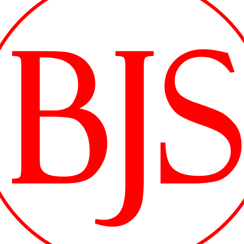 Busill Jones Primary PTA - Bloxwich