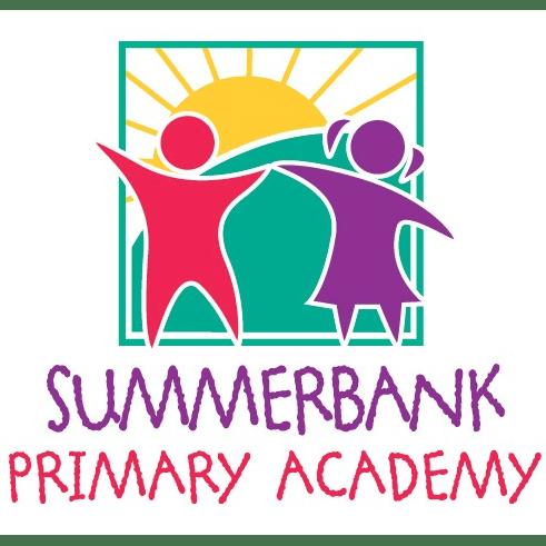 Summerbank Primary Academy