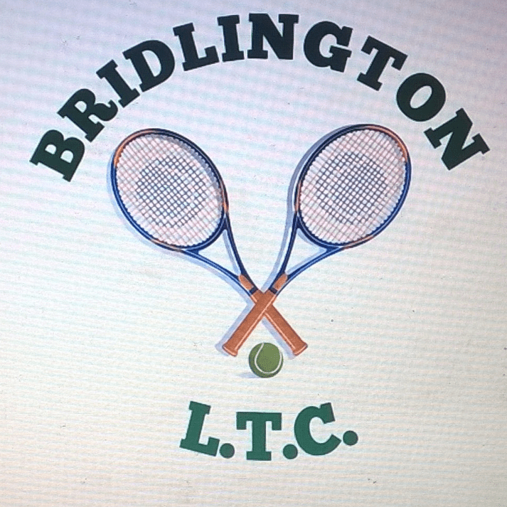Bridlington Lawn Tennis Club