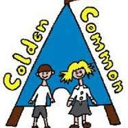 Colden Common School Association - Eastleigh, Brambridge