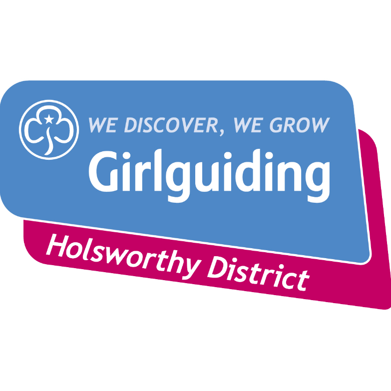 Girlguiding Holsworthy District
