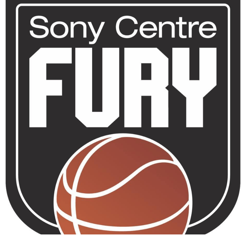 Falkirk Fury Basketball Club