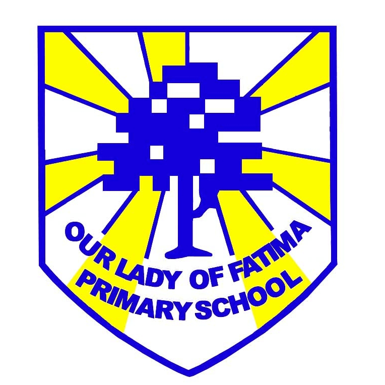 Our Lady of Fatima Primary School
