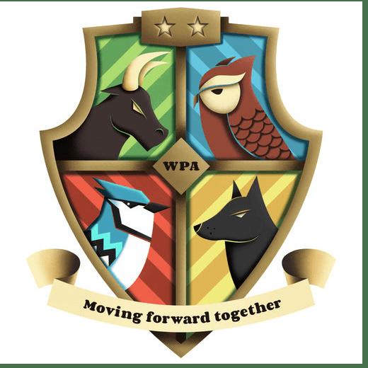 Walton Primary Academy PTA
