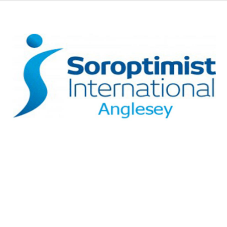 S.I. Anglesey