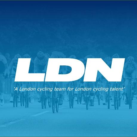 Team LDN Cycling Team